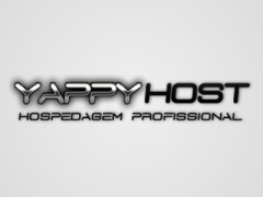 Yappy Host