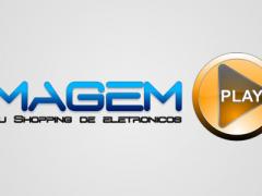 Imagem Play