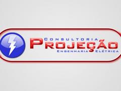 Projeção Eng. Elétrica