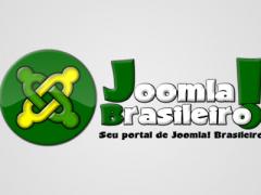 Joomla Brasileiro
