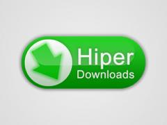 Hiper Downloads