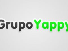 Grupo Yappy
