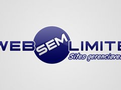 Web Sem Limite
