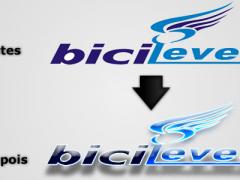 Bicileves