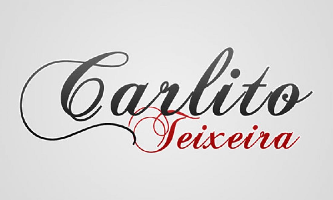 Carlito Teixeira - Logomarca