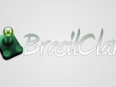 Brasil Clan