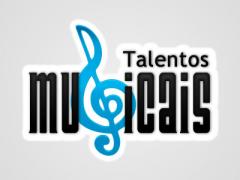 Talentos Musicais