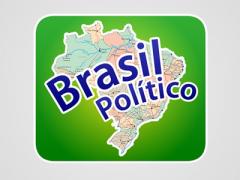 Brasil Político