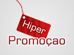 Hiper Promoção
