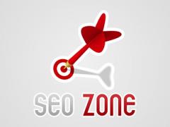 Seo Zone