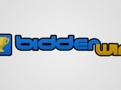Bidderwin