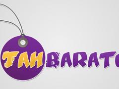 Tah Barato - Leilão online de centavos