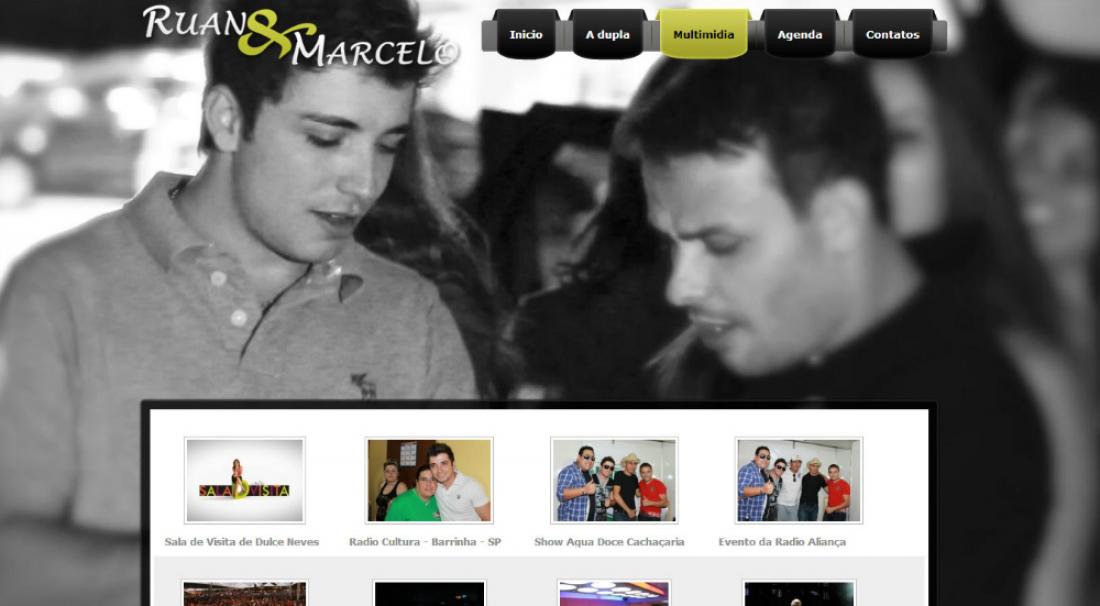 www.ruanemarcelo_2012_3_1000x551.jpg