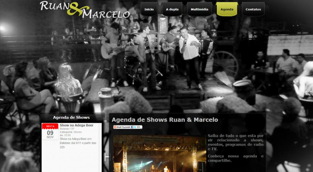 www.ruanemarcelo_2012_4_1000x551.jpg