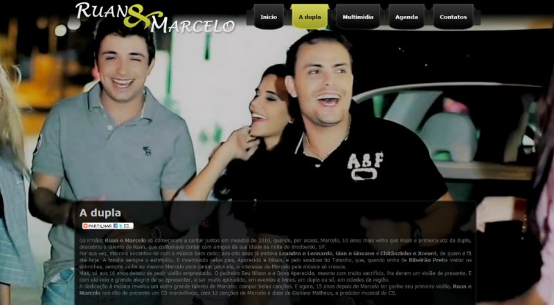 www.ruanemarcelo_2012_2_1000x551.jpg