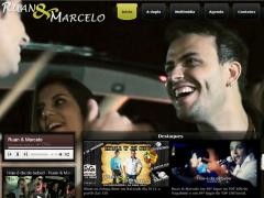 Ruan & Marcelo