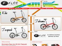 Flee Bikes
