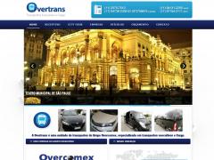 Overtrans