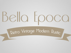 Bella Epoca