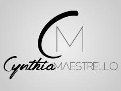 Cynthia Maestrello