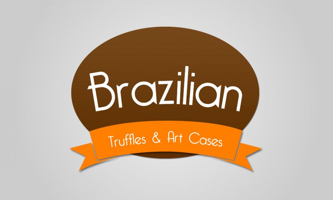 logomarca_braziliantruffles.jpg