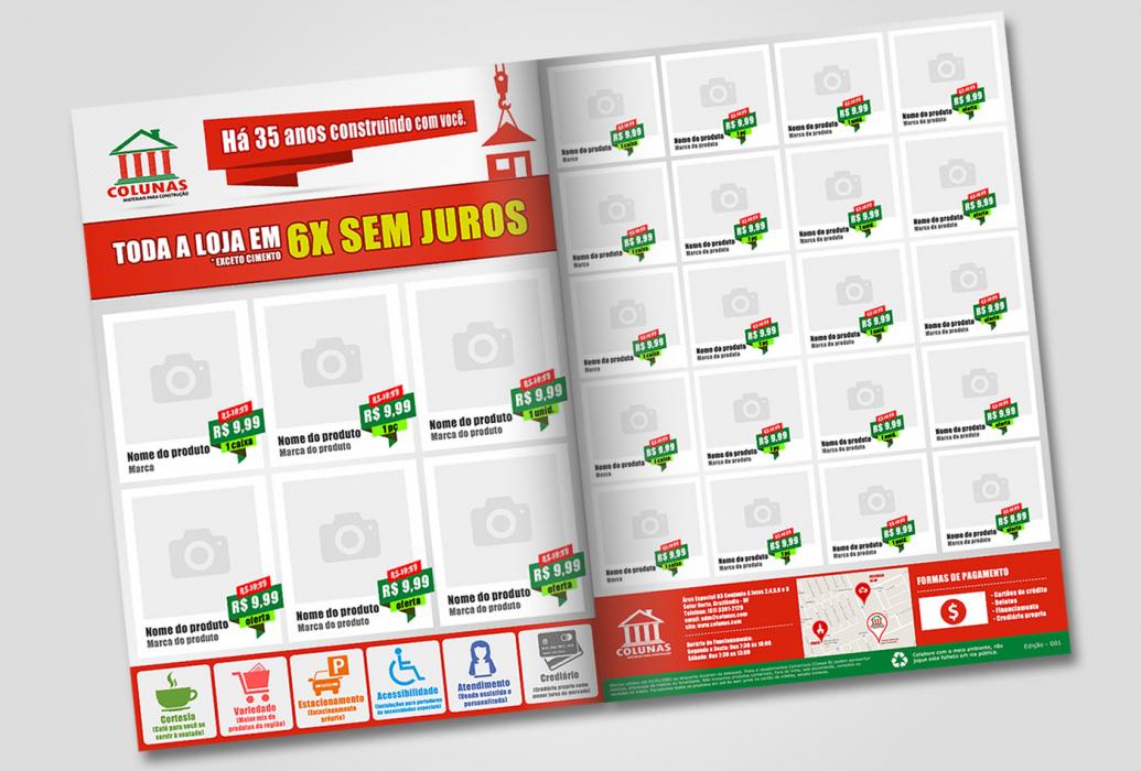folheto_colunas.jpg