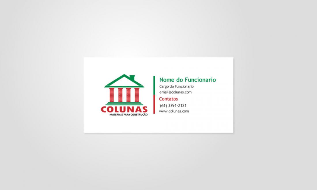 assinatura_email_colunas.jpg