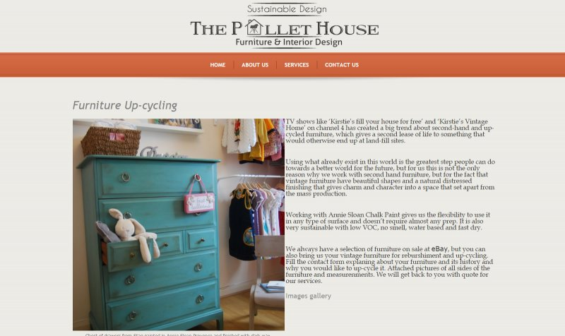 thepallethouse-2.jpg
