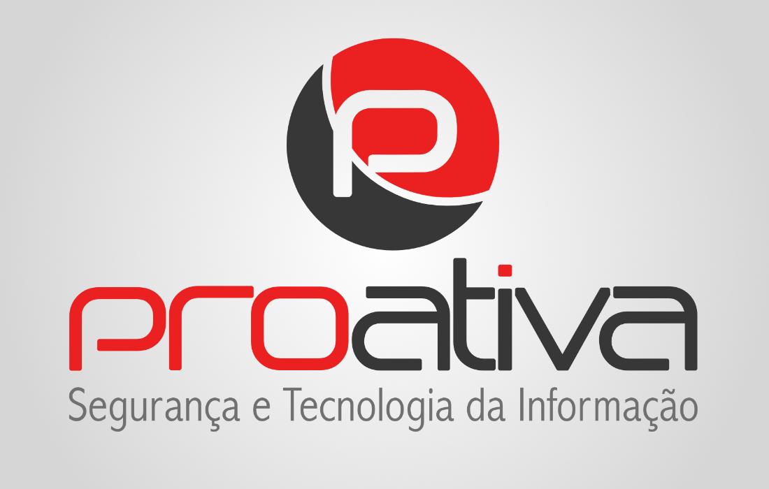 logomarca_proativa.jpg