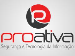 ProAtiva