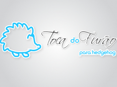 Toca do Furão - HedgeHog