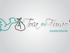 Toca do Furão - Maternidade