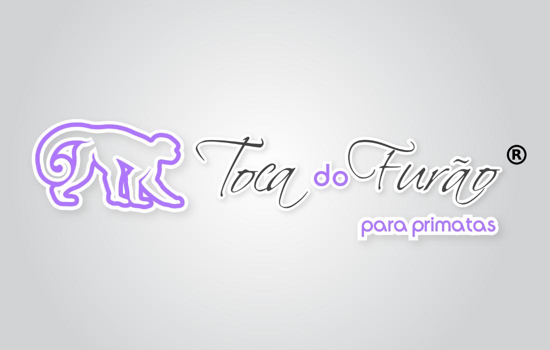 TocaDoFuraoPrimatas.jpg