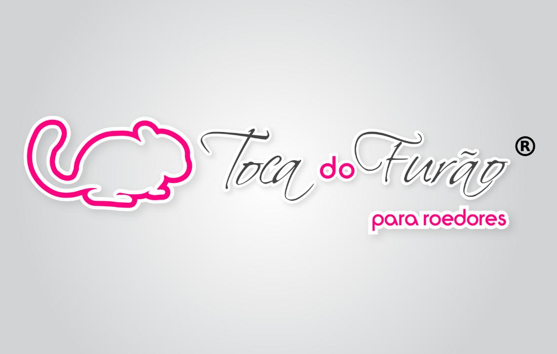 TocaDoFuraoRoedores.jpg