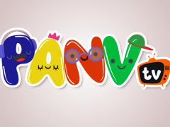 PANV TV