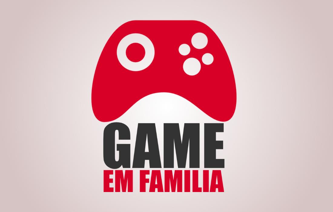 logo_canal_youtube_game_em_familia.jpg