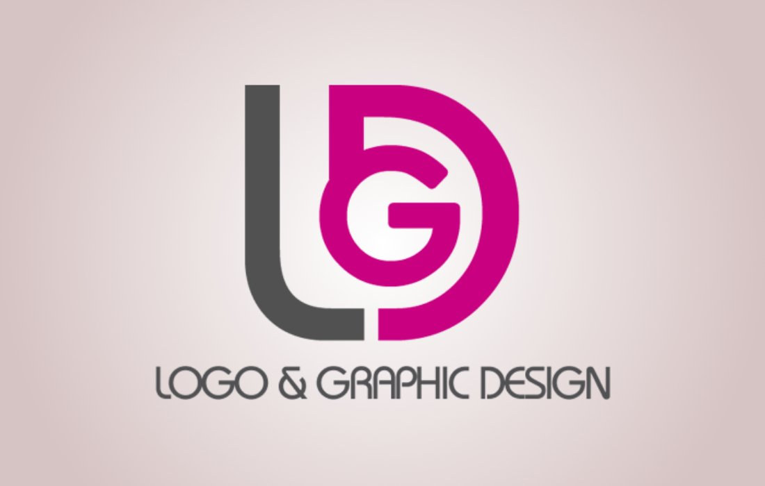 logoandgraphicdesign.jpg