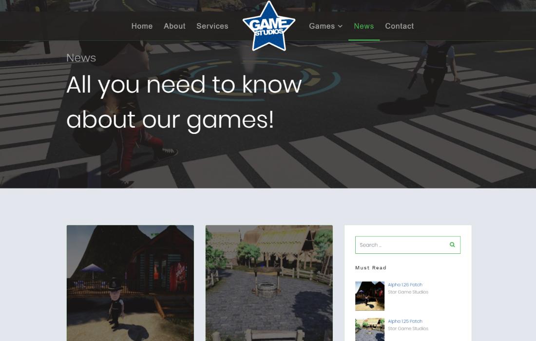 star_game_studios_03.jpg