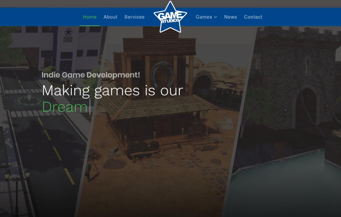 star_game_studios.jpg