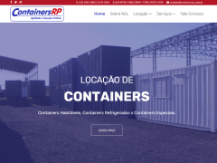 Containers RP