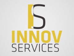 Innov services