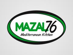 Mazal 76