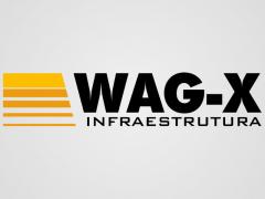 WAG-X