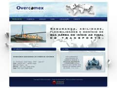 Overcomex