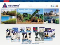 Riberman