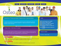Clinica Osteo
