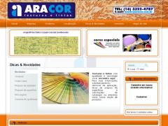Aracor