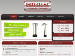 Intercromo