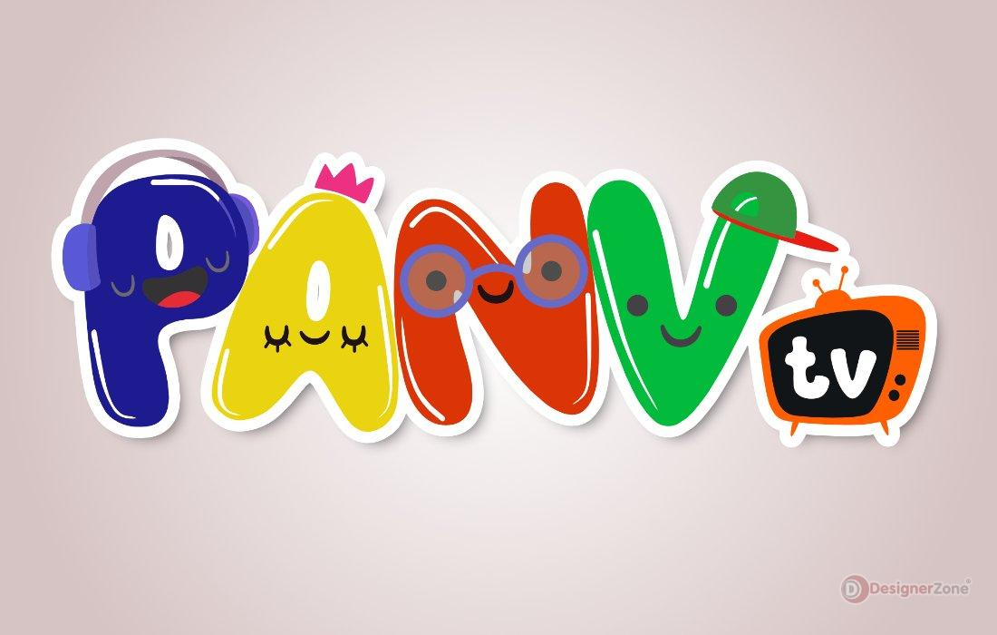 logo_canal_youtube_panv_tv.jpg