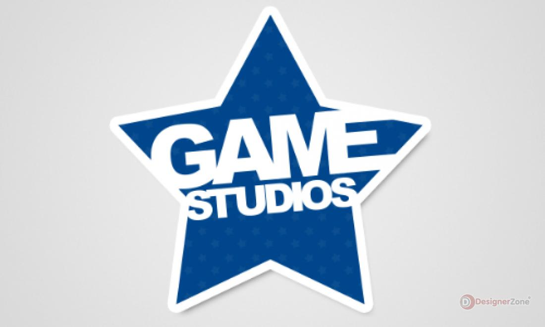 logo_star_game_studios.jpg
